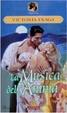 Cover of La musica dell'anima