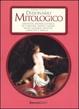 Cover of Dizionario mitologico