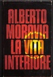 Cover of La vita interiore
