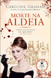 Cover of Morte na Aldeia