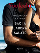 Cover of Baci a labbra salate