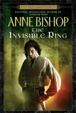 Cover of The Invisible Ring