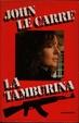Cover of La Tamburina