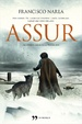 Cover of Assur