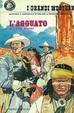 Cover of L'agguato