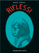 Cover of Riflessi - vol. 1