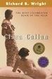 Cover of Clara Callan