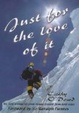 Cover of Just for the Love of It