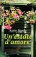 Cover of Un'estate d'amore