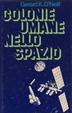 Cover of Colonie umane nello spazio