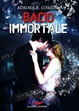 Cover of Bacio immortale