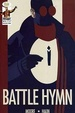 Cover of Battle hymn 5
