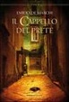 Cover of Il cappello del prete