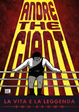 Cover of André the Giant