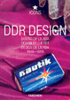 Cover of East German Design - 1949-1989