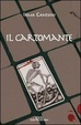 Cover of Il cartomante
