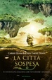 Cover of La città sospesa