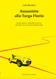 Cover of Assassinio alla Targa Florio