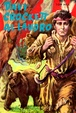 Cover of Davy Crockett al lavoro