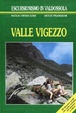 Cover of Valle Vigezzo