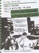 Cover of Breve storia della sezione italiana dell'Internazionale Situazionista