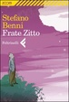 Cover of Frate Zitto