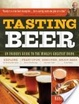 Cover of Tasting Beer