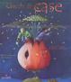 Cover of Chicchi di case. Il favoloso viaggio di Alfonso Sgabuzzino