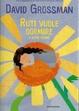 Cover of Ruti vuole dormire e altre storie