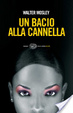 Cover of Un bacio alla cannella
