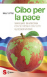 Cover of Cibo per la pace