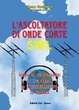 Cover of L' ascoltatore di onde corte