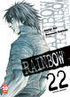 Cover of Rainbow vol. 22