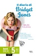 Cover of Il diario di Bridget Jones