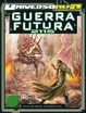 Cover of Universo Alfa n. 13