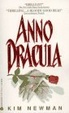 Cover of Anno Dracula