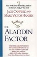 Cover of The Aladdin Factor
