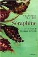 Cover of Séraphine