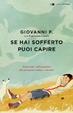 Cover of Se hai sofferto puoi capire