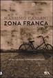 Cover of Zona Franca