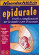 Cover of Epidurale