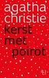 Cover of Kerst met Poirot