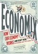 Cover of Economix