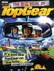Cover of The Big Book of Top Gear 2009