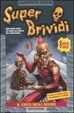 Cover of Il circo degli orrori