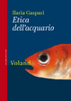 Cover of Etica dell'acquario