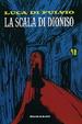 Cover of La scala di Dioniso