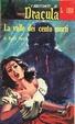 Cover of La valle dei cento morti