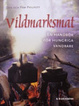 Cover of Vildmarksmat