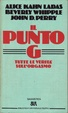 Cover of Il Punto G